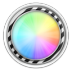 72x72px size png icon of Final Cut Pro X