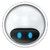 72x72px size png icon of Memorykeeper