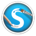 72x72px size png icon of Sketchbookexpress