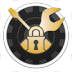 72x72px size png icon of System Mechanic Professional