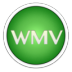 72x72px size png icon of Wmv Player