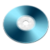 72x72px size png icon of Device Optical CD