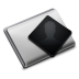 72x72px size png icon of Folder User