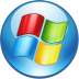 72x72px size png icon of Vista