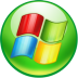 72x72px size png icon of Windows Media Center