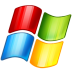 72x72px size png icon of Windows