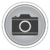 72x72px size png icon of Image Capture