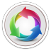 72x72px size png icon of iConvert