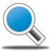 72x72px size png icon of search