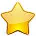72x72px size png icon of actions rating