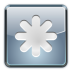 72x72px size png icon of actions system suspend hibernate
