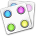72x72px size png icon of apps preferences desktop icons