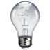 72x72px size png icon of apps preferences system power management