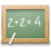 72x72px size png icon of categories applications education school