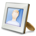 72x72px size png icon of categories preferences desktop personal
