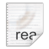 72x72px size png icon of mimetypes text x readme