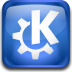 72x72px size png icon of places start here kde