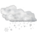 72x72px size png icon of status weather snow