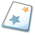 72x72px size png icon of File