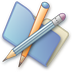 72x72px size png icon of Folder graphics