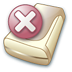 72x72px size png icon of Network hd offline