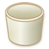 72x72px size png icon of Recyclebin