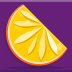 72x72px size png icon of Apps clementine