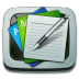 72x72px size png icon of Desktop