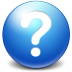 72x72px size png icon of Help Support
