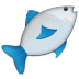 72x72px size png icon of 2 Fish