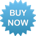 72x72px size png icon of buy now