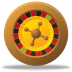 72x72px size png icon of Game casino
