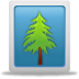 72x72px size png icon of Insert image