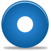 72x72px size png icon of Record