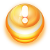 72x72px size png icon of Button Info
