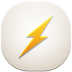 72x72px size png icon of light