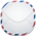 72x72px size png icon of sms