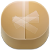 72x72px size png icon of archive