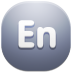 72x72px size png icon of encore