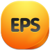 72x72px size png icon of eps