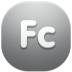 72x72px size png icon of flash catalyst