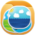 72x72px size png icon of folder images