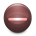 72x72px size png icon of Notice Private