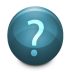 72x72px size png icon of Notice Support