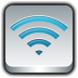 72x72px size png icon of Airport Utility