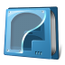 72x72px size png icon of drive