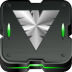 72x72px size png icon of phoenix