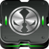 72x72px size png icon of spawn