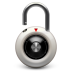 72x72px size png icon of Lock