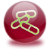 72x72px size png icon of anti virus